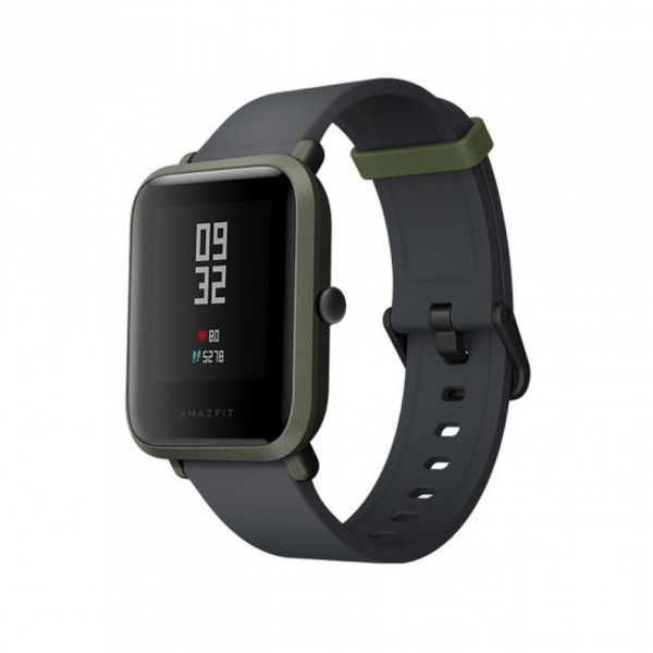 Xiaomi Amazfit Bip Smartwatch Global Edition
