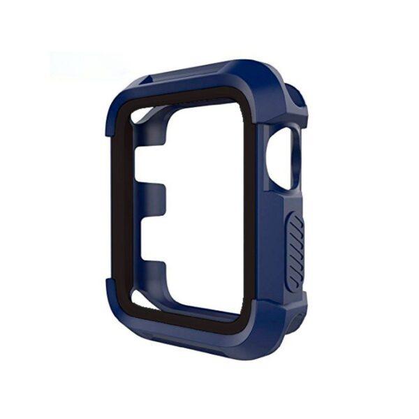 Protectores Sports Para reloj Apple Watch Series 1,2,3,4,5,6 - Varios Colores