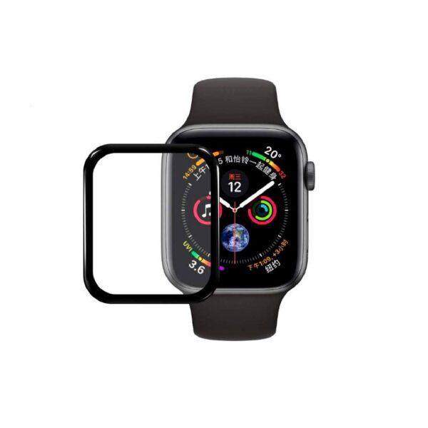 protector pantalla apple watch