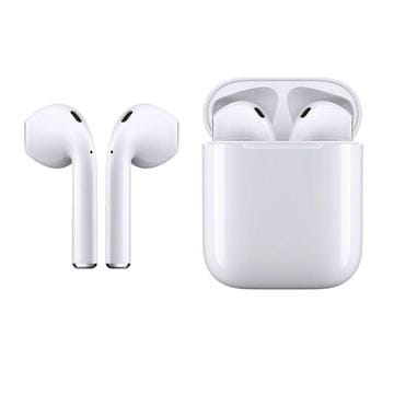 audifonos bluetooth airpods