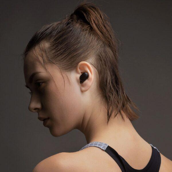 Audífonos Bluetooth Xiaomi AirDots S