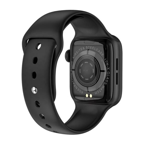 Smartwatch Series 6+ 2021 Global Edition 44mm TechLab