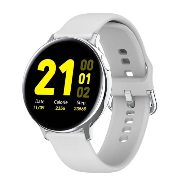Smartwatch S20 Global Edition 44mm TechLab