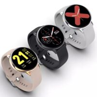 Smartwatch S20 Global Edition