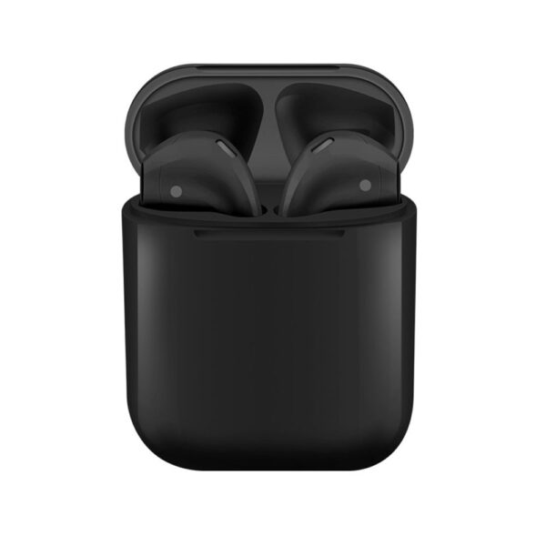 Audífonos Bluetooth Tipo Airpods AAA I9000 Gen 2 - Colores