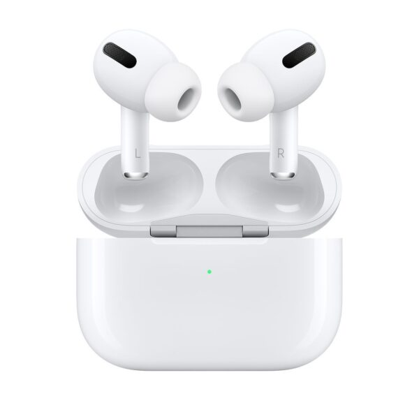 Audífonos Bluetooth Tipo Airpods AAA Pro I9000