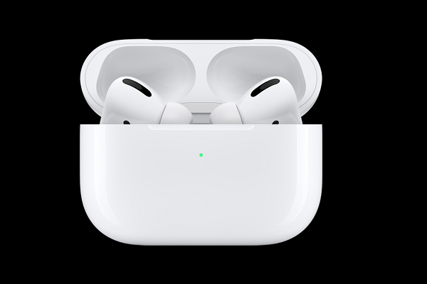 Audífonos Bluetooth Tipo Airpods AAA Pro I9000 Gen 2 - Colores
