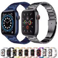 Pulsos y Accesorios para Smartwatch y Smartphone
