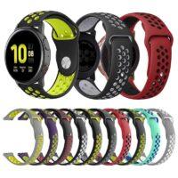 Pulsos Sports Para Smartwatch Samsung