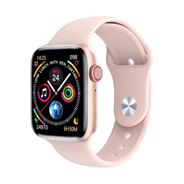 Smartwatch W26 Series 6 Global Edition