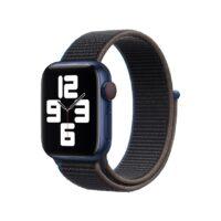 Pulso nylon loop para Apple Watch